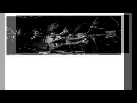 roll mops - LES CACTUS - maximum rock'n roll