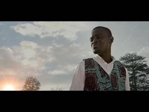 Onasis Kontor - 3818 [Official Video]