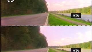 Vvn promo - licht overdag veilig overdag 1992