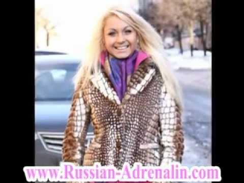ТОП 10 Русских порно актрис. Очень горячая десятка!