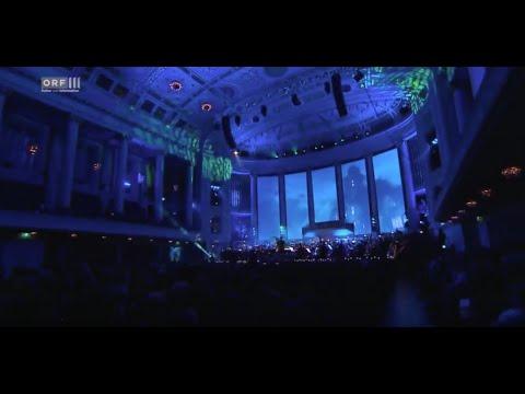 Hollywood in Vienna 2015 - Part1