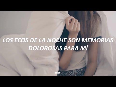 BUMZU (계범주) : Insomnia    I Wanna Hear Your Song OST PARTE 5   Sub Español