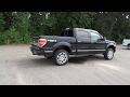 2010 Ford F-150 Wilson, Rocky Mount, Raleigh, Wake Forest, Zebulon, NC 13084A