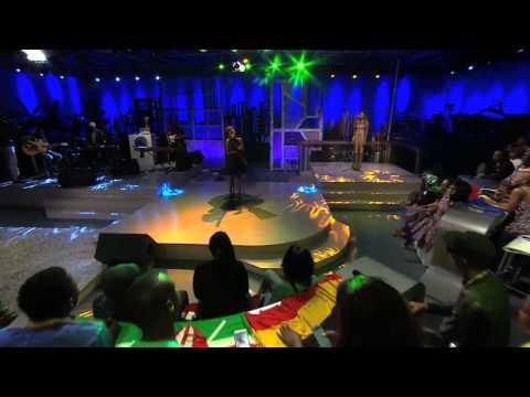 Maisha Superstar   Phy Performs Grand Piano By Nicki Minaj