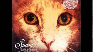 Tube & Berger - Imprint Of Pleasure (Monkey Safari Remix) [Suara]