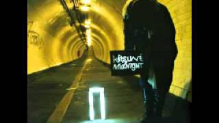 Freeform Five - EeeeaaOOww (Kitsuné Midnight)