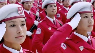 Military Marches - Inspirational Music