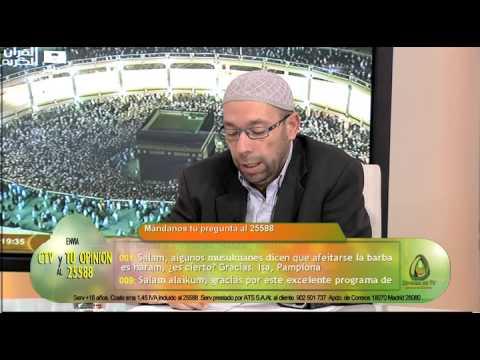 Pregunta acerca de las celebraciones con música - Consultas Islámicas