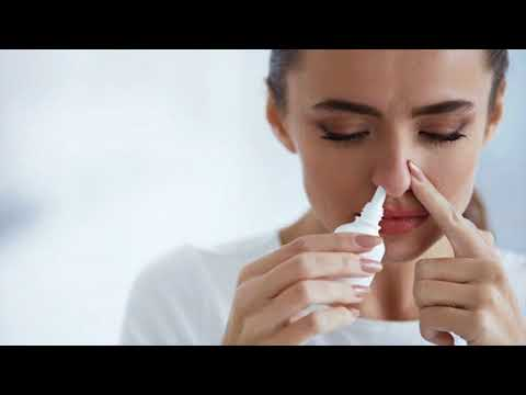 lavender-oil-is-effective-home-remedy-to-stop-post-nasal-drip--how-to-use