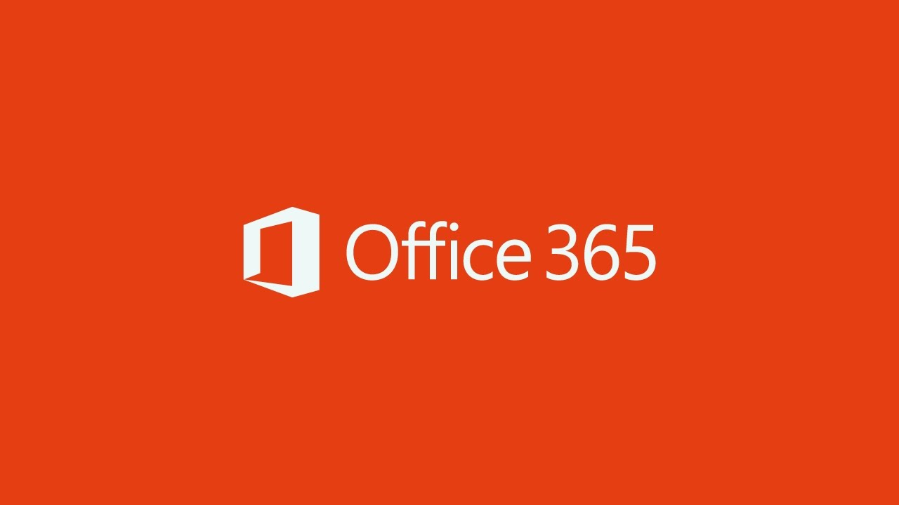 Microsoft Office 365 Overview Youtube