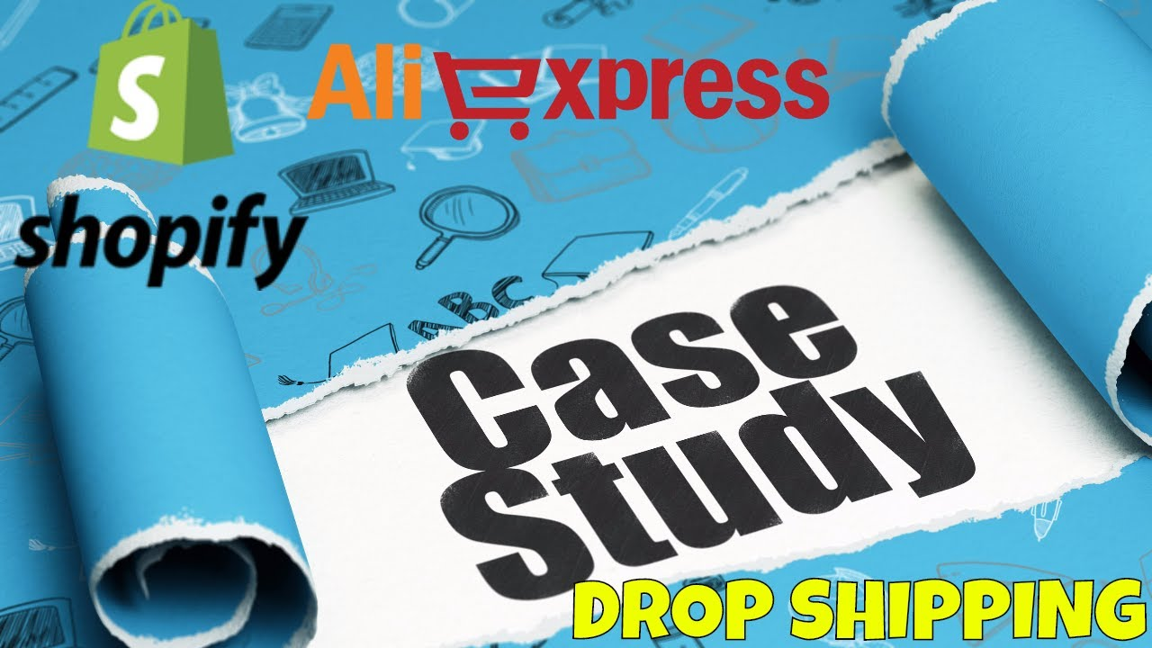 shipping case study We ship what others can't contact us if you have a complicated shipment if it's heavy or awkwardly shaped, or if it must be shipped by air or by sea or by truck - we have the expertise to do it on budget and on time.