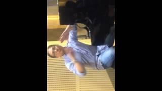 Hướng dẫn piano Jazz hay nhất
