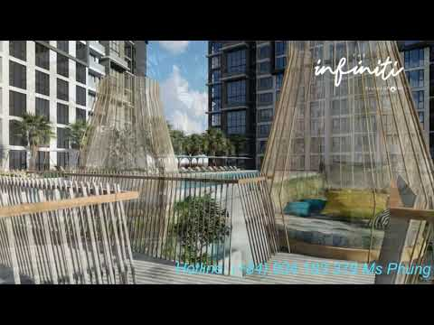 investing-in-vietnam-property---the-infiniti-by-keppel-land