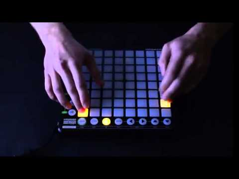 Dubstep Pad: Amazon.com
