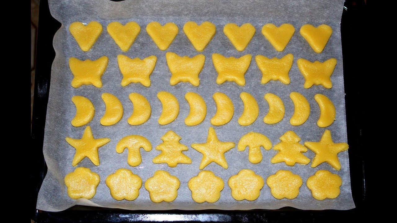 фото фасада песочное печенье фигурки рецепты с фото кадры дтп