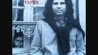 Jim Morrison- Hitler Poem (The Lost Paris Tapes)