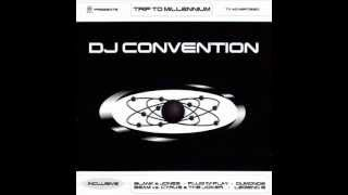 Dj Convention - Schiller - Ruhe (Ayla Mix)