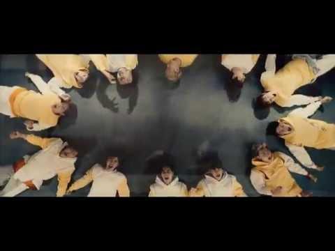 EXO - We are one (12 stones)