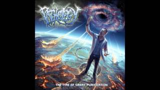 Pathology - The Time of Great Purification (2012) Ultra HQ