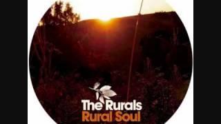 The Rurals - Emotional Feelings (Re-Dub Bootleg)