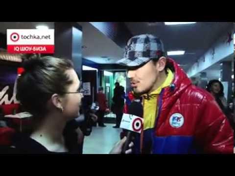 Максим Галкин и еще 7 отцов российского шоу бизнеса с