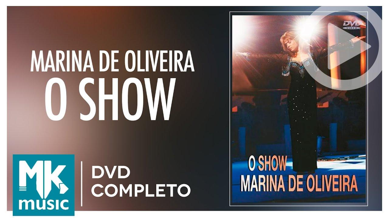 dvds de shows completos gratis
