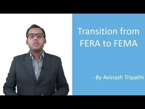 Forex trading, binary trading -