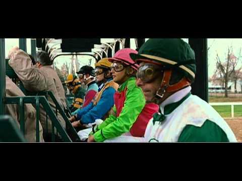 All Hat Trailer