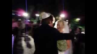 Свадьба Би-2 (эксклюзивное видео) Израиль-Ашдод(Wedding Bi-2 (exclusive video) Israel-Ashdod., 2012-03-27T07:09:56.000Z)