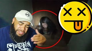 Top 15 Haunted Dolls Caught Moving on Camera - LIVE REACTION