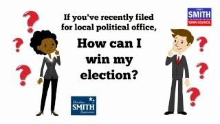 Video Local Elections 101: Campaign Essentials in 60 Minutes download MP3, 3GP, MP4, WEBM, AVI, FLV Desember 2017