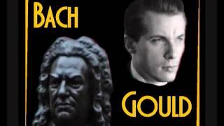 Bach, Johann Sebastian BWV 813   No 3 Sarabande