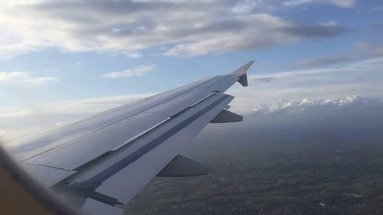 Flughafen brüssel ankunft