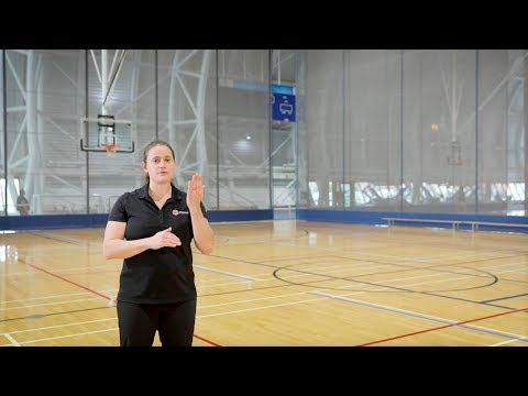 learn-to-referee-basketball:-intro-to-two-person-mechanics