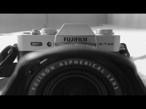 fujifilm-xt-20-2/-kit-lens-18-55-f2.8---4-:-review,-coverage,-and-photo-sample