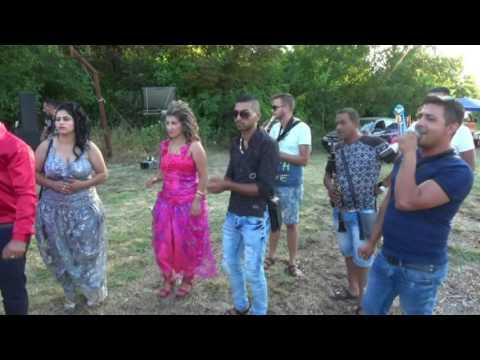 AYNUR ve RIKO BUHOVCI DVD 1 KANA VIDEO BEBCO VARBICA