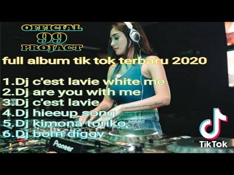 dj-tik-tok-full-album-terbaru-2020-full-bass