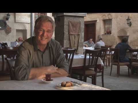 Welcome to Rick Steves' YouTube Channel