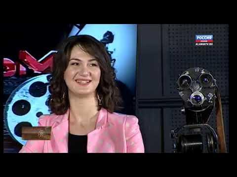 """программа """"Фильмотека""""_ Мультистудия «Кадрик» 1"""