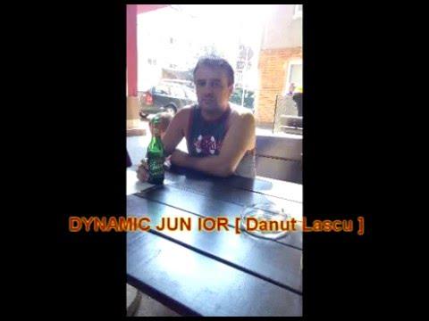 DINAMIC JUNIOR [TEL 0744979110