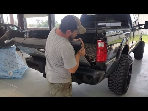 $1 Security Hack EVERY TRUCK OWNER SHOULD KNOW!
