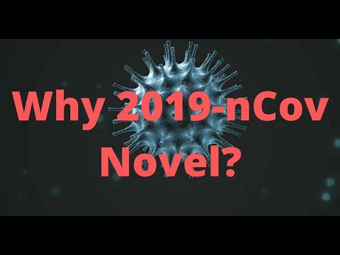 novel-coronavirus-definition