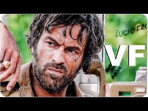 TOUT L'ARGENT DU MONDE streaming VF (Finale // 2017)