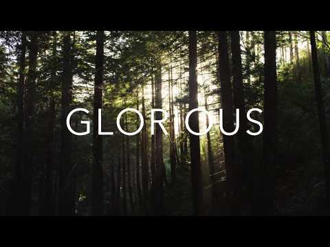 Glorious (Official Lyric Video) - Glorious Encounter | Your Presence