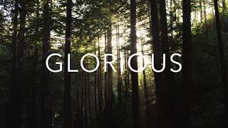 Watch Glorious Encounter Glorious video