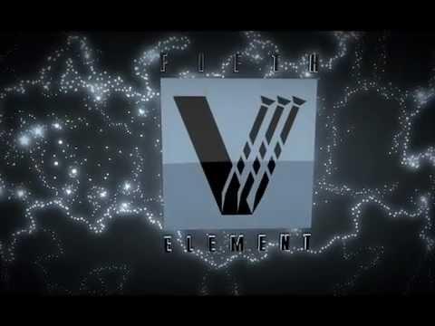 Группа компаний «Пятый элемент» — компания года.
