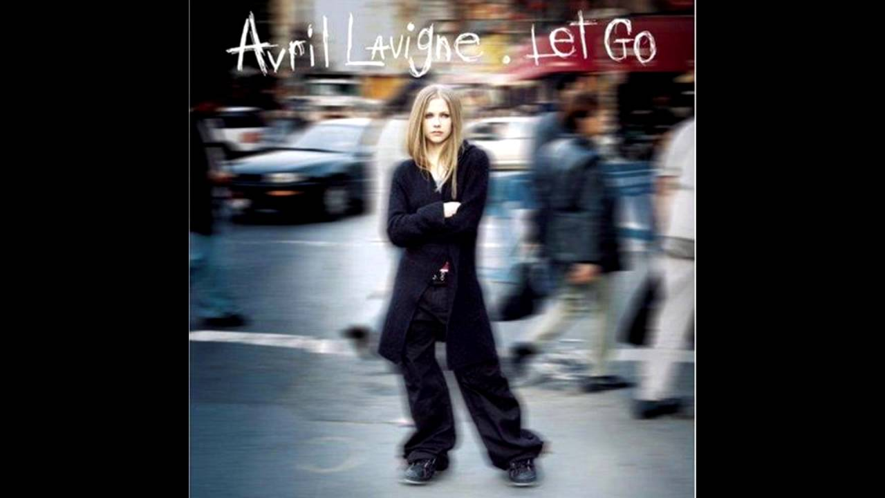 stimulus complicated by avril lavigne essay Avril lavigne's song my world helped me feel unafraid of being alone, angry, and asking questions about things greater than myself.