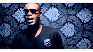 Anti-Virus - Erixon Ft. B1 & Red Linso ( HD) | Zambian Music 2014