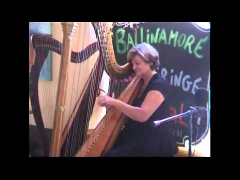 Samples Of Claire Roche Live