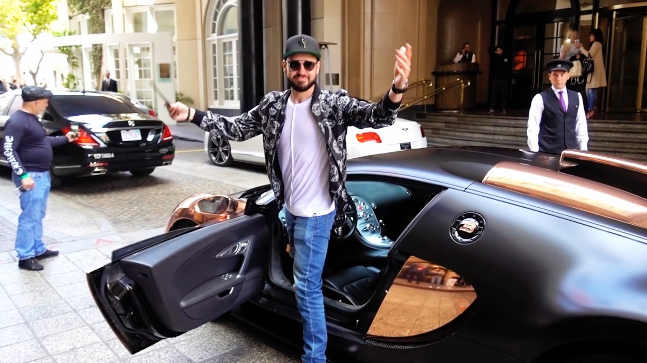 out-balling-the-weeknd-with-cars